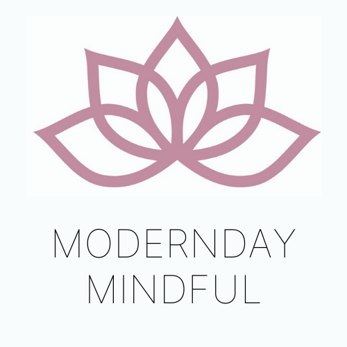 The Modernday Mindful